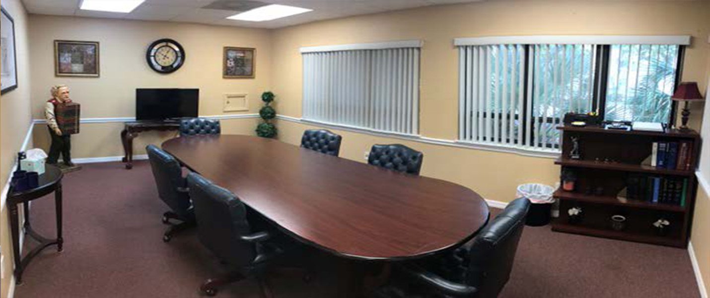 Truitt Legal Conference Room Rentals Mediation Arbitration Civil Litigation